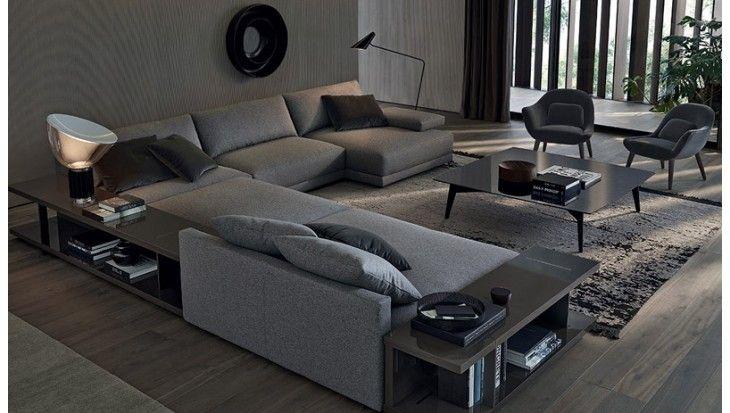 Loving Living Design Inspiration Sofa Design Living Room Designs Living Design Broad inspiration for room furniture