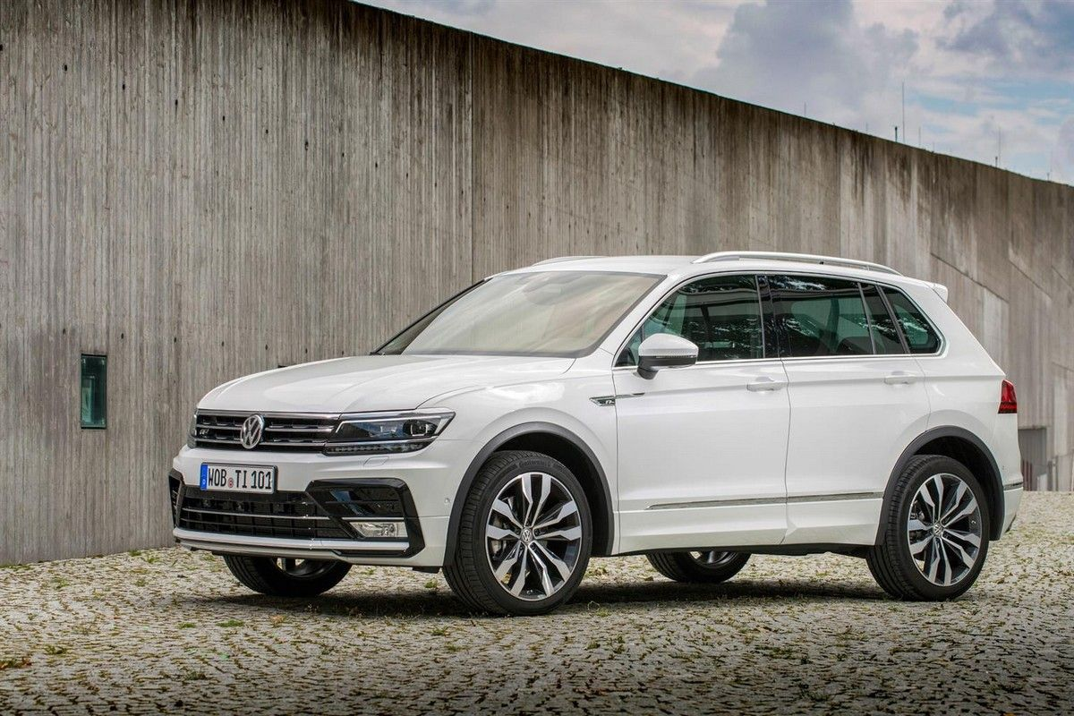 Novita Volkswagen 2018 Riguardanti Up Polo Golf Tiguan Etc Sgommo It Volkswagen Volkswagen Polo Italia