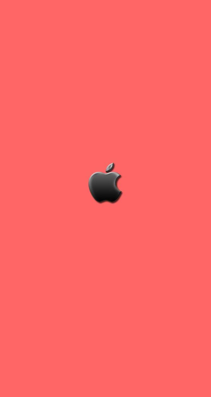 Download 900+ Wallpaper Apple Tumblr  Terbaru