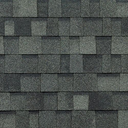 Owens Corning Oakridge Limited Lifetime Warranty Architectural Shingles 32 8 Sq Ft Architectural Shingles Roof Roof Shingles Architectural Shingles