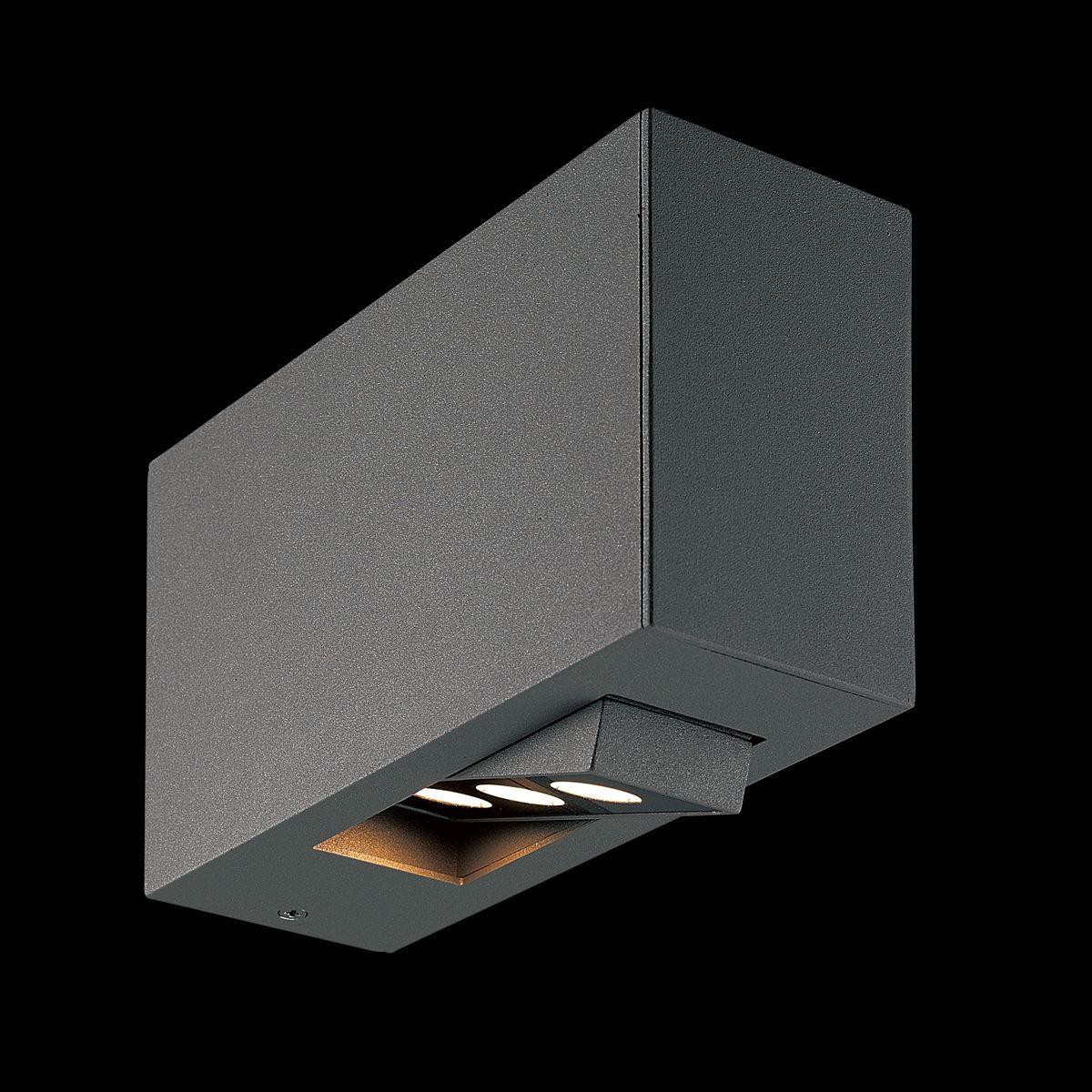 Eurofase Lighting Products Oscar 28280 026