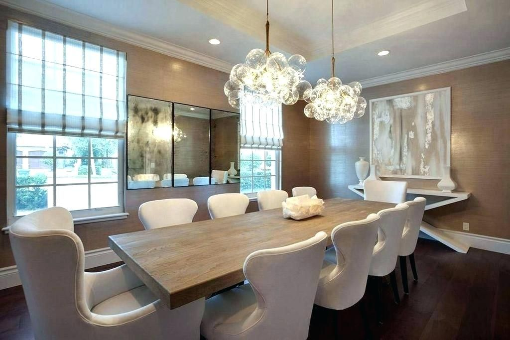 Bronze Dining Room Lighting Gallery Of Excellent Decoration Transitional Chandeliers Chande Dining Room Contemporary Transitional Home Decor Transitional Decor