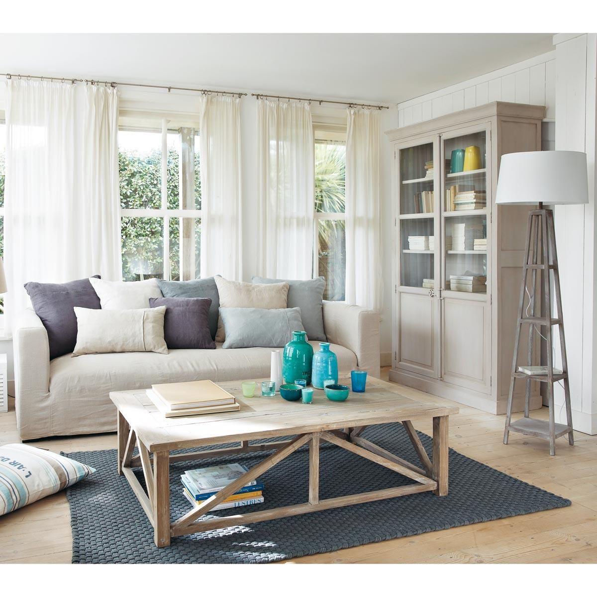Tapijt Basket Antracietgrijs 140 X 200 Voor De Inkom Deco Maison Mobilier De Salon Deco