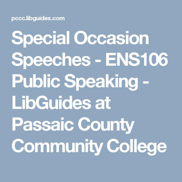 pccc libguides