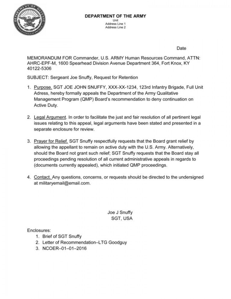 005 Army Memorandum Template For Record Impressive Ideas Doc In Army Memorandum Template Word Cumed Org Template Word Memorandum Template Memorandum Writing