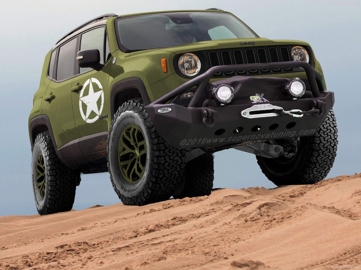 jeep renegade custom jeep renegade pinterest. Black Bedroom Furniture Sets. Home Design Ideas