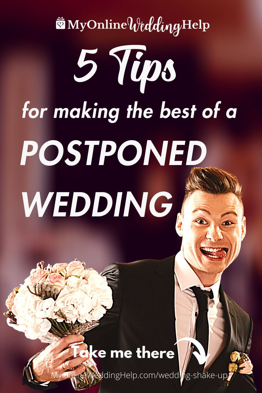 500+ Wedding Planning Ideas & Tips in 2021 | wedding planning, wedding, wedding  help