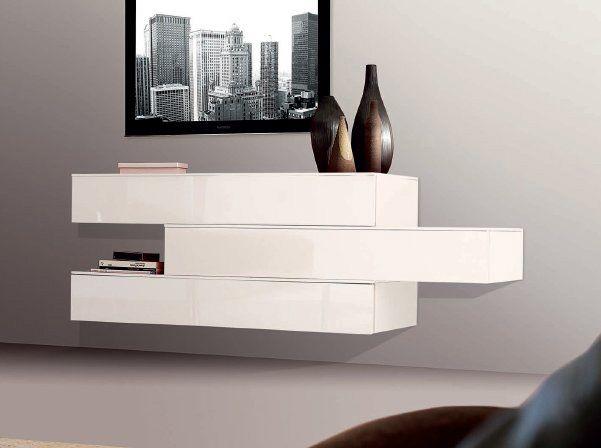 Cassettiera air fimes idee per la casa nel 2019 for Mobili moderni camera da letto