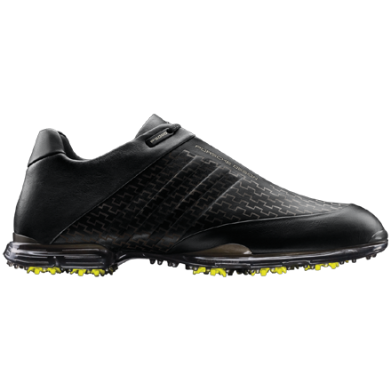 Adidas Porsche Design Cleat II Golf Shoe | Chaussures pour ...