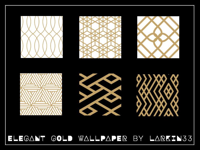 Larkin33 S Elegant Gold Wallpaper Gold Wallpaper Gold