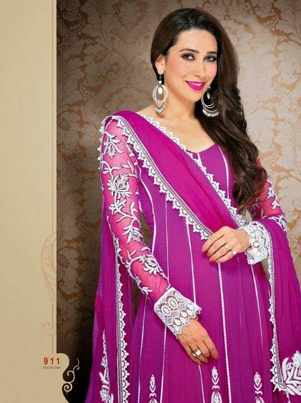 karisma kapoor   Bollywood Jolly Good   Pinterest