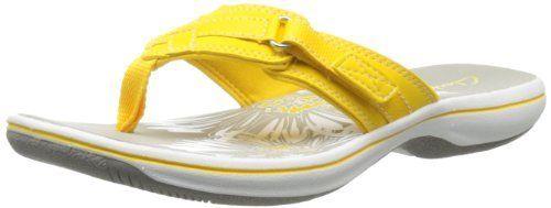 Clarks Women's Breeze Sea Flip Flop, http://www.amazon.com/dp/B008KK0ZJ8/ref=cm_sw_r_pi_awdm_VcZltb0KXSKDS