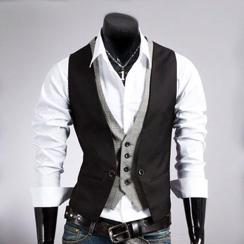 habille homme fashion