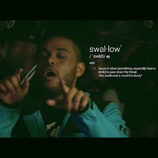 The Weeknd Xo The Weeknd Albums The Weeknd The Weeknd Memes