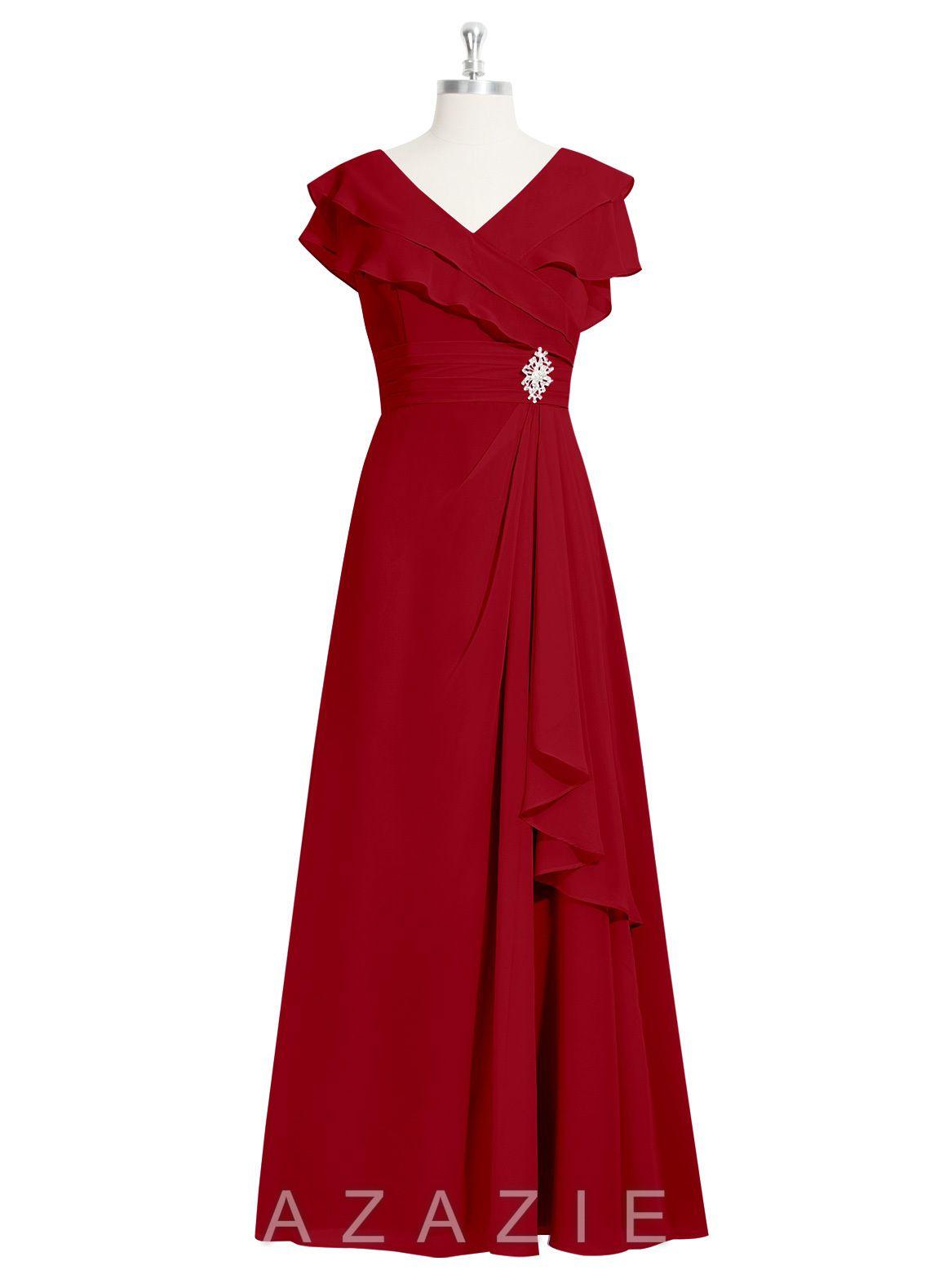 8fbaf330d7ca Jaycee MBD | Other: non food | Dresses, Custom dresses, Chiffon Dress