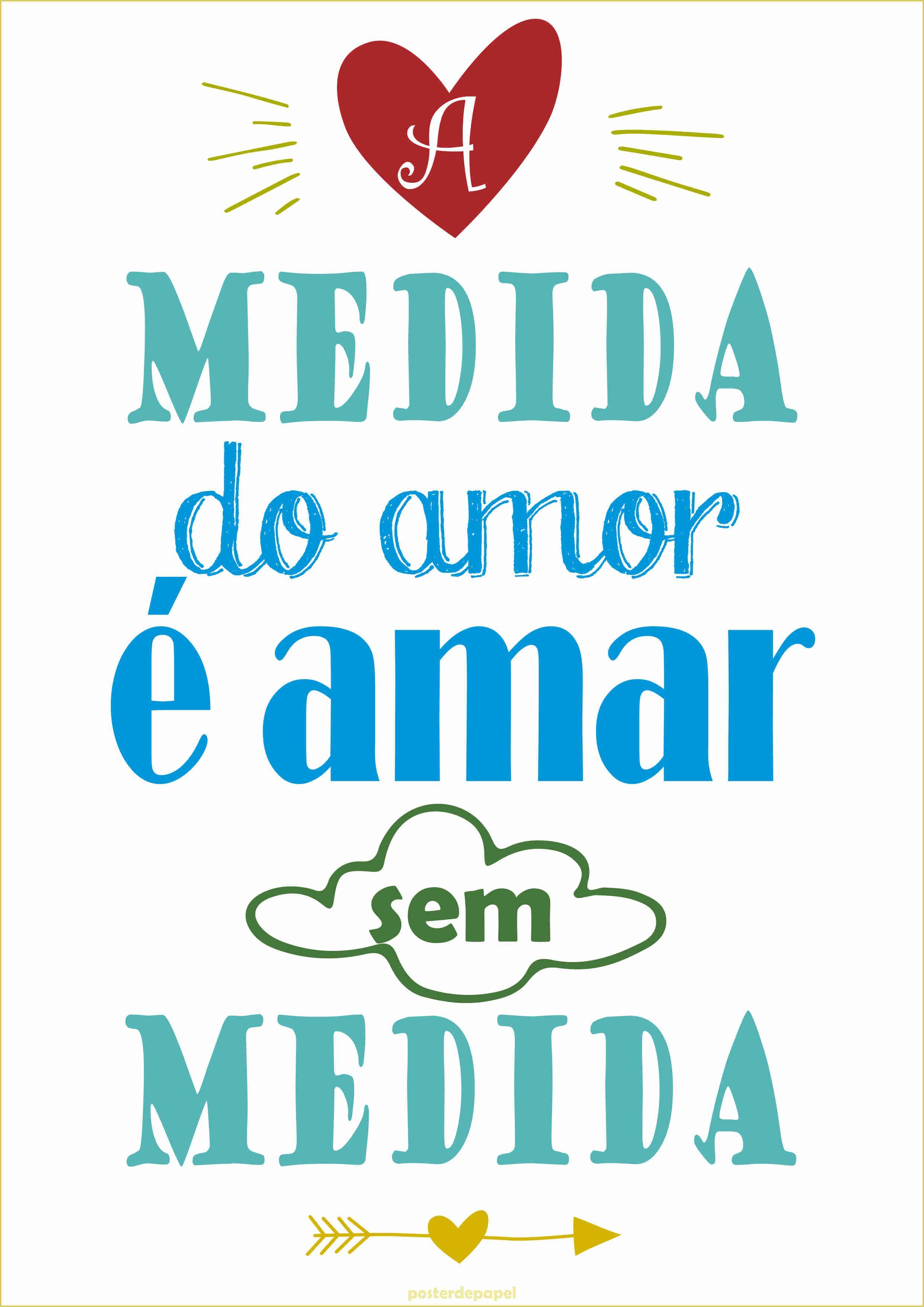 Posters Para Imprimir Amor Pesquisa Google Frases