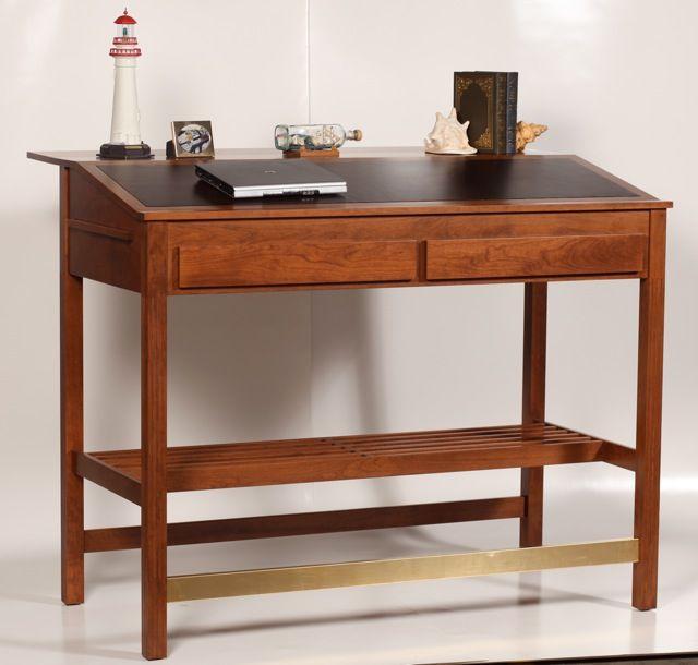 Kitchen Winston Churchill Stand Up Desk Bookstand