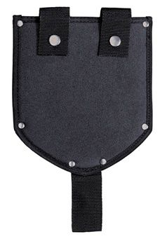 Cold Steel Special Forces Shovel Sheath - SC92SF | Buy Now at camouflage.ca