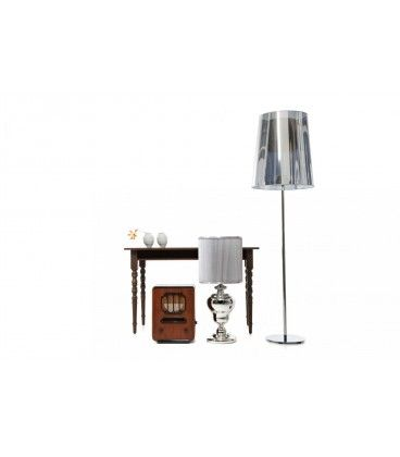 Floor #lamp #Light #Shade #Moooi Floor #lamp buy at lower price at ...