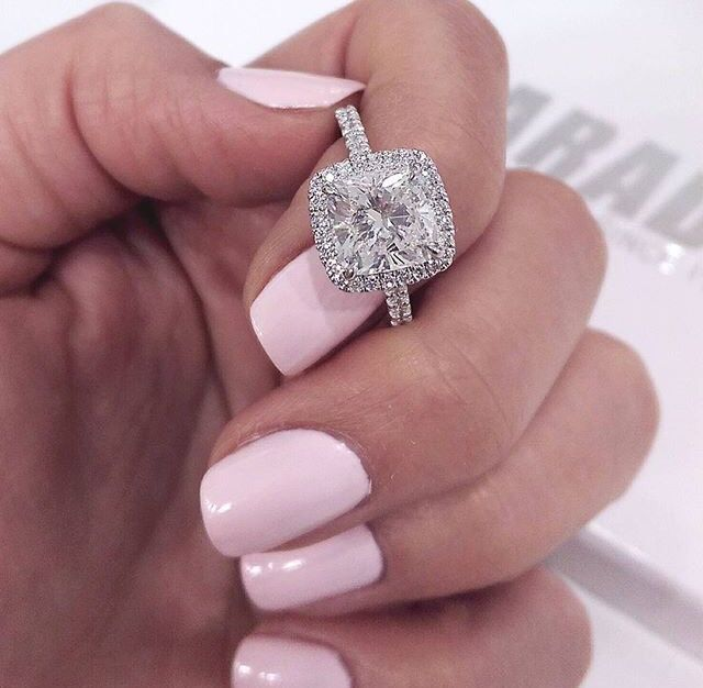 Pin By Jaylin Elise On My Happily Ever After Expensive Wedding Rings Dream Wedding Ring Beautiful Engagement Rings