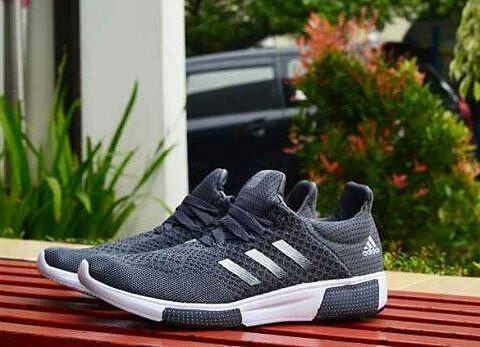 Adidas Maduro Harga 330 000 Kualitas Grade Original Ukuran