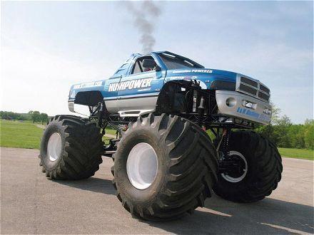 Gmc Chev Fanatics Gmcguys Twitter Monster Trucks Big Monster Trucks Trucks