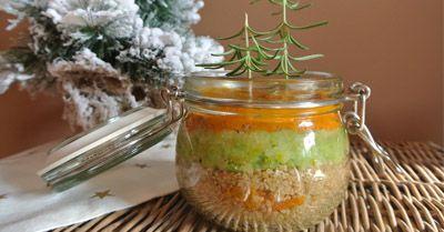 winter dog recipe with #quinoa and #pumpkin #rosemary SUPER DELICIOUS SUPER NUTRICIOUS :D discover more on www.kikipelosi.com
