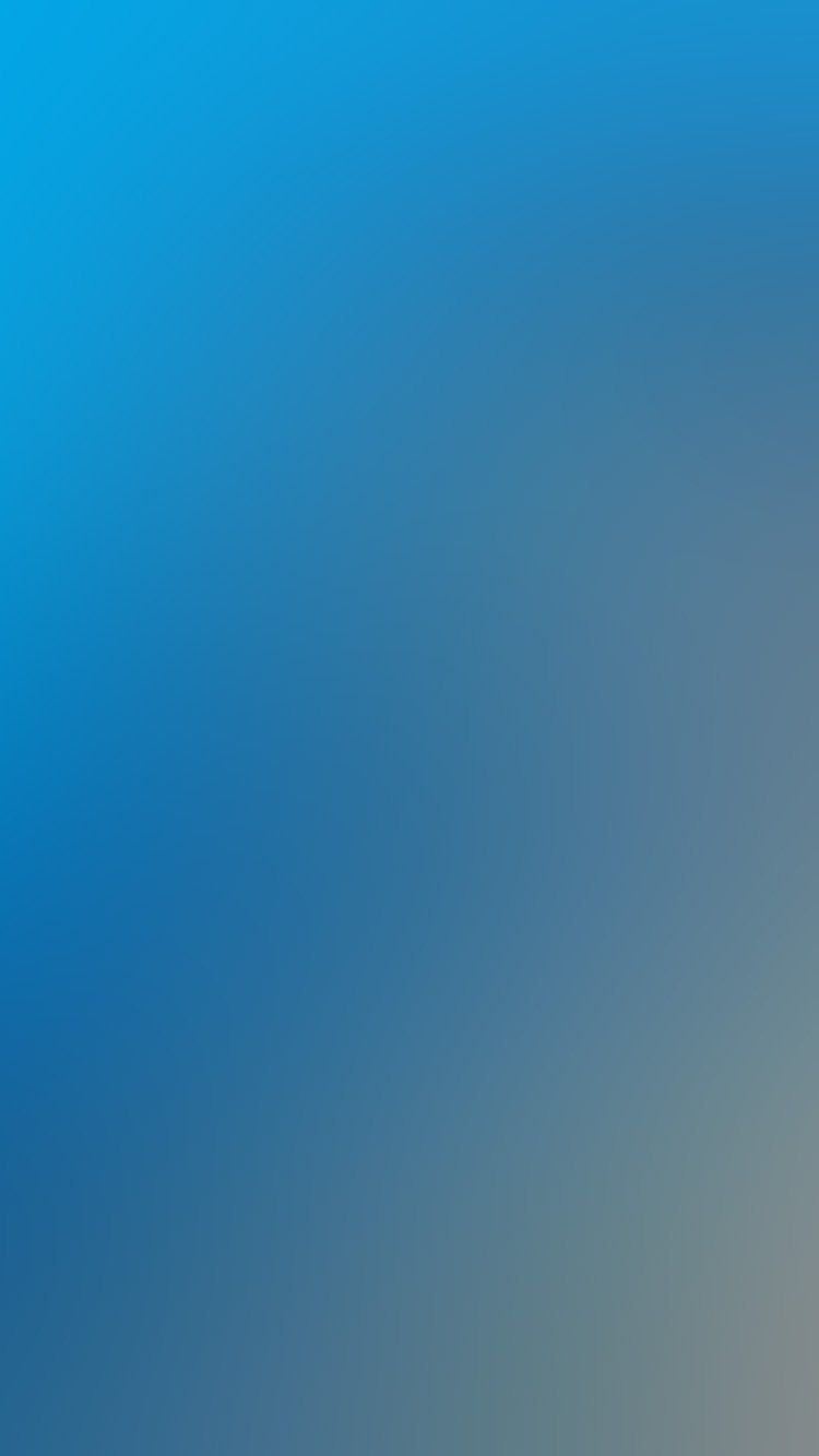 Get Wallpaper: http://bit.ly/1S3Fj2c si34-blue-3-days-gradation-blur via http://iPhone6papers.com - Wallpapers for iPhone6 & plus