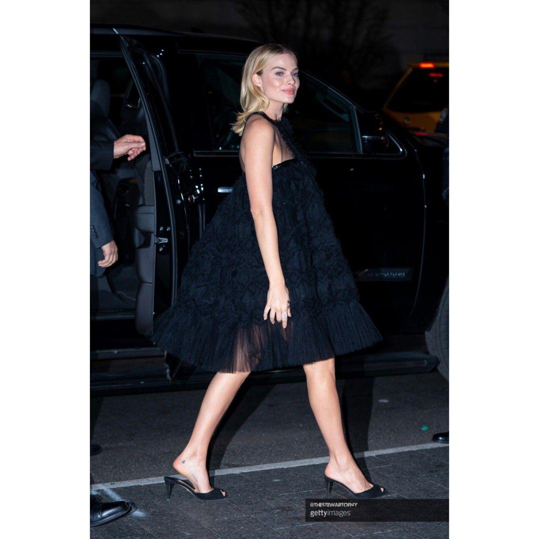 Amy Adams Wikifeet margot robbie ❤️ | margot robbie feet, margot robbie, fashion