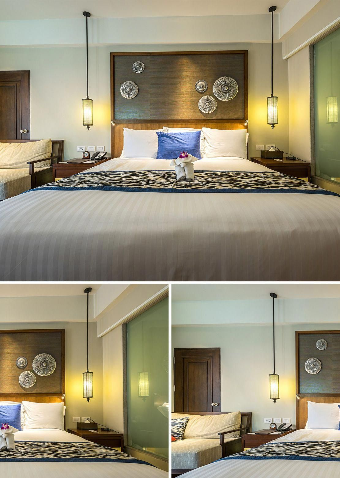 this is a gorgeous example of a modern bedroom designs on modern cozy bedroom decorating ideas id=25202