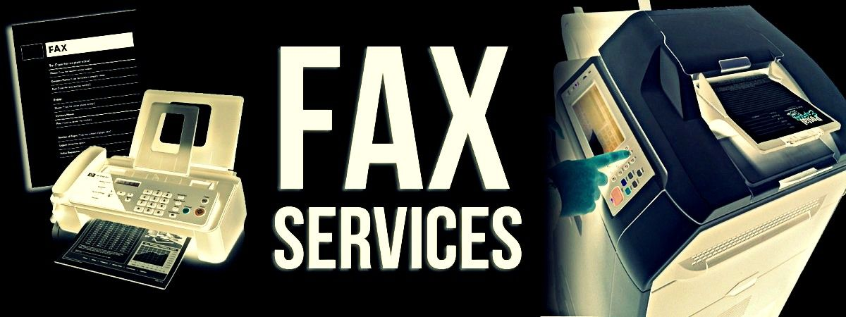 Twilio WEB To Fax Machine System Application PHP Script | Web