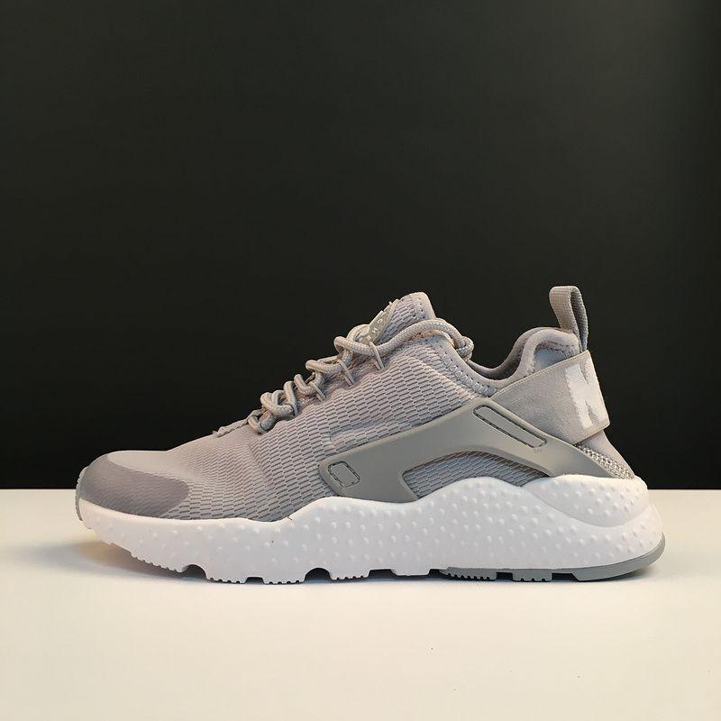 super popular 9fd4c 50a0d ... italy nike shoes outfits nike free shoes nike tn nike free runners  jordan d742f 9c49c