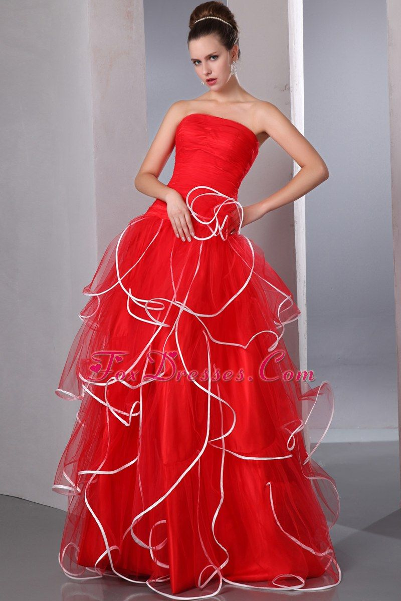Red dresses designer google Търсене addicted to dresses