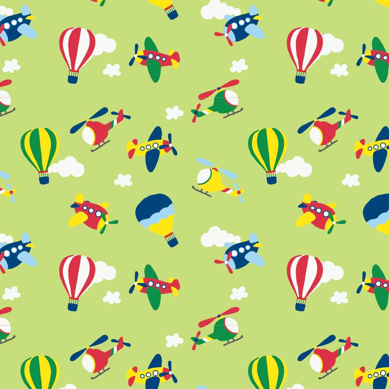 Emily Kiddy | Surface / Pattern Design en 2018 | Pinterest