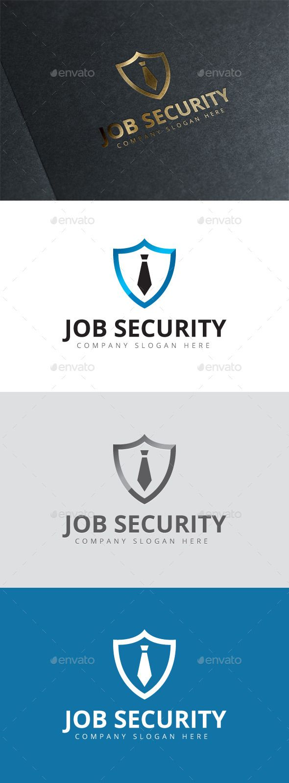 job security logo logos job security and wells job security this says it all a job offering security as long as you