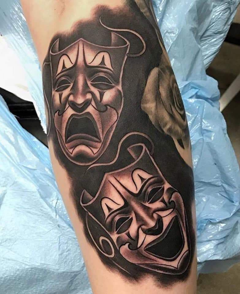Pin De De Vitis Em Tema Tatuagem Tatuagem Masculina E Tatuagem