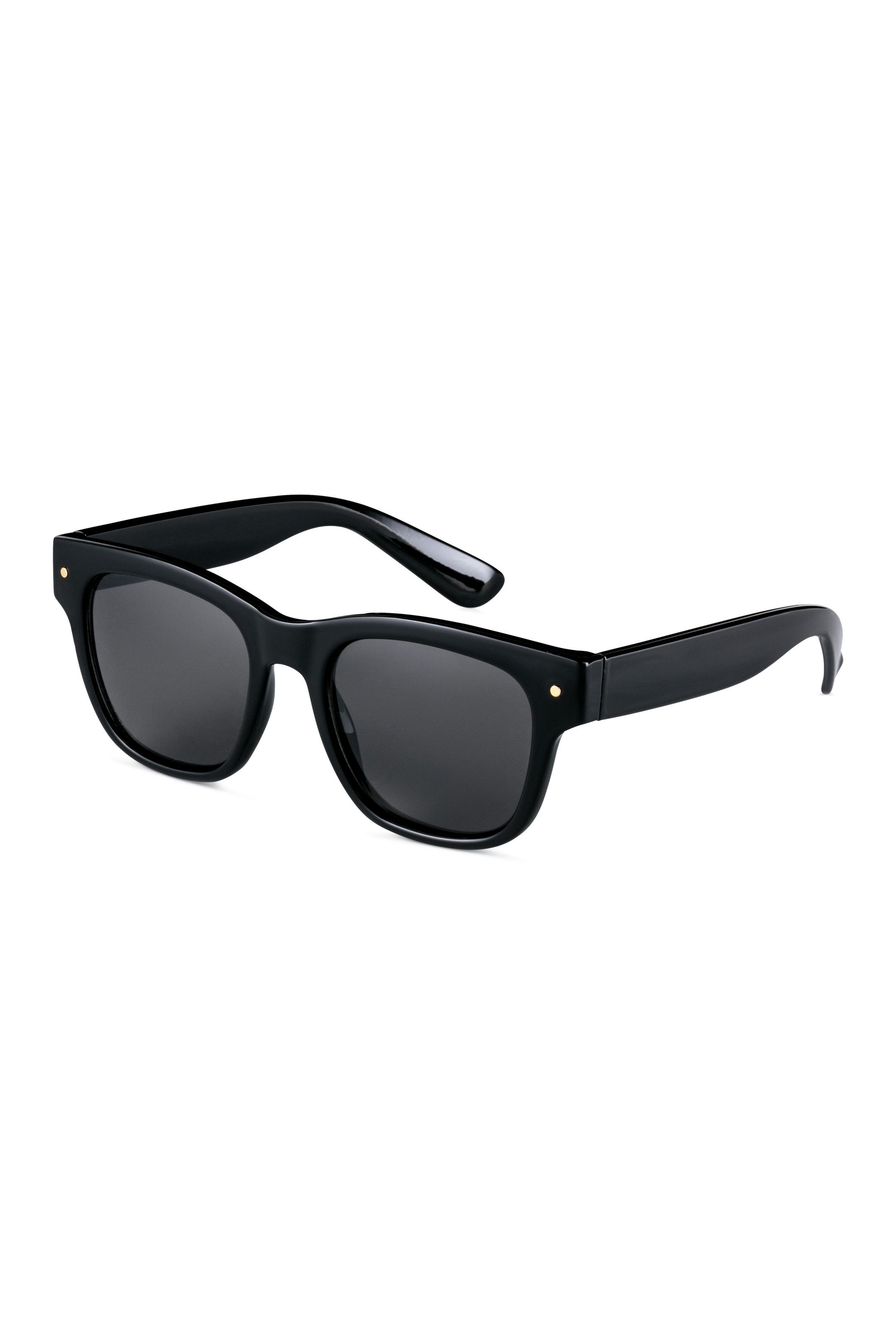 Солнцезащитные очки - Черный - Женщины  72f1d9f1a213b