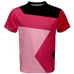 f8f7ab18c3307 Steven Universe Garnet t-shirt | Stuff I want | Steven universe ...