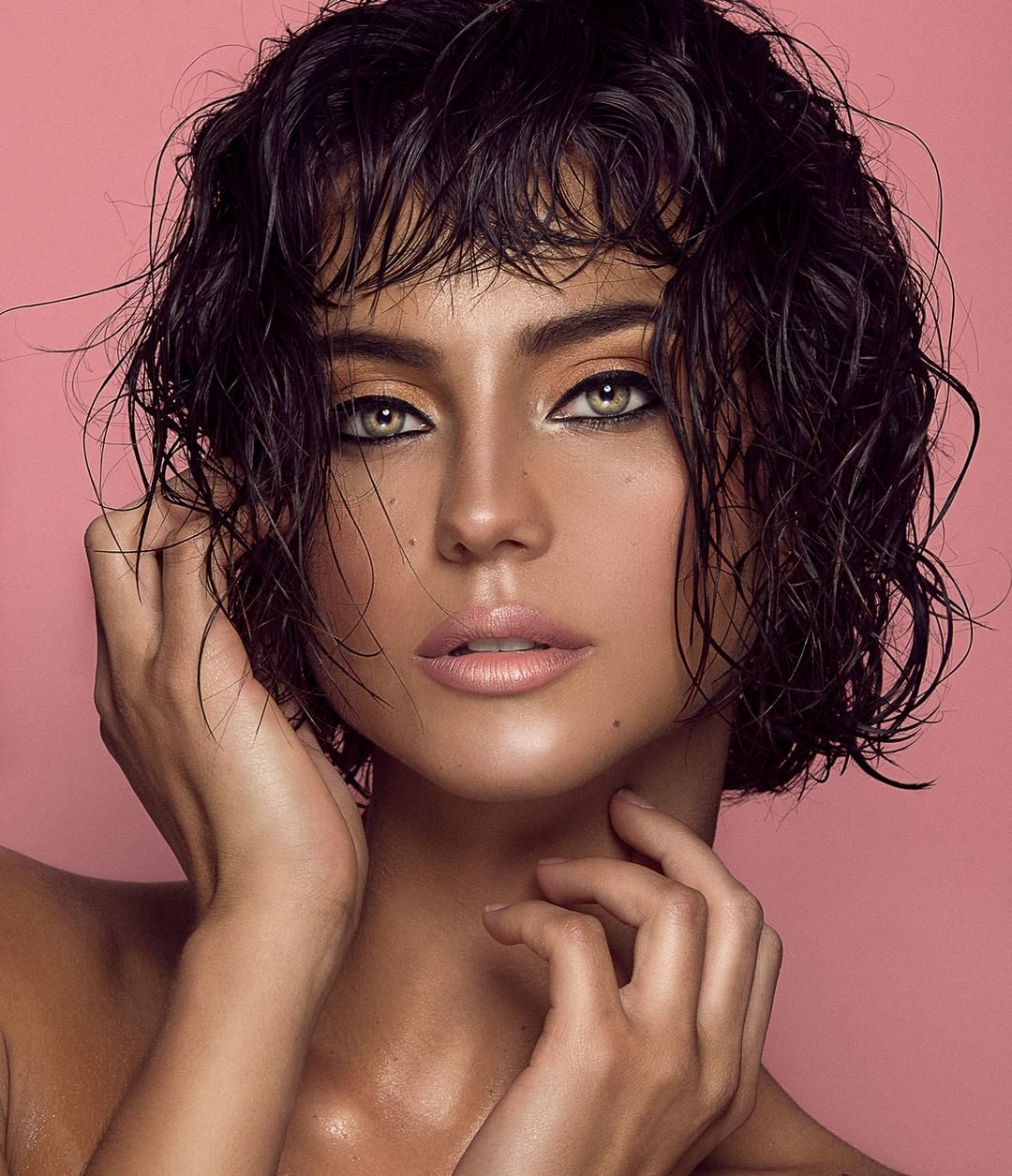 Makeup Club: How to Curl Your Hair - 10 Best You tube