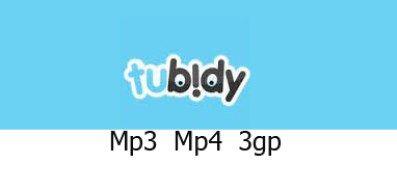 Tubidy Mp3 Mp4 Tubidy Mobile Silvercrib