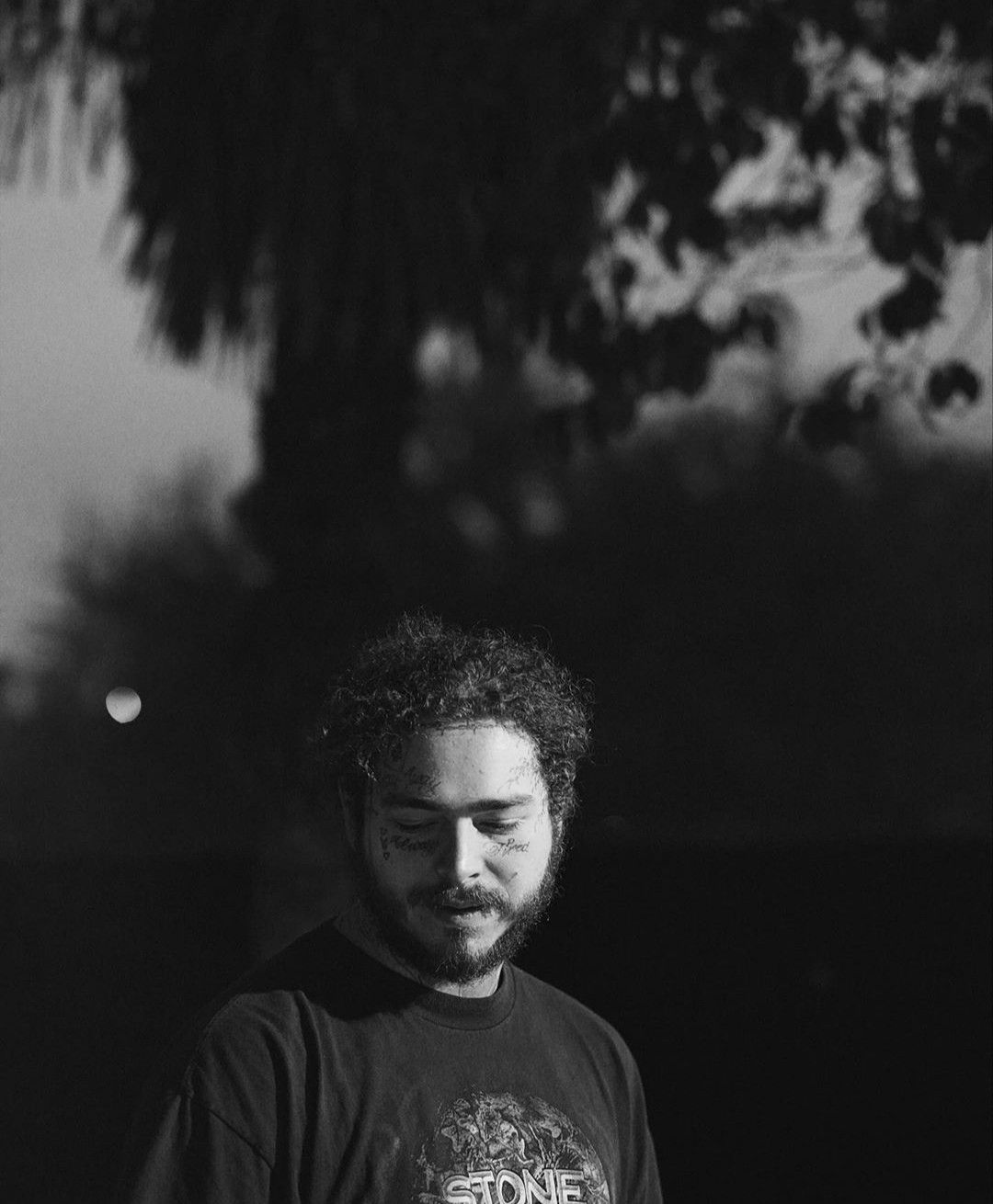Aesthetic Post Malone Quotes