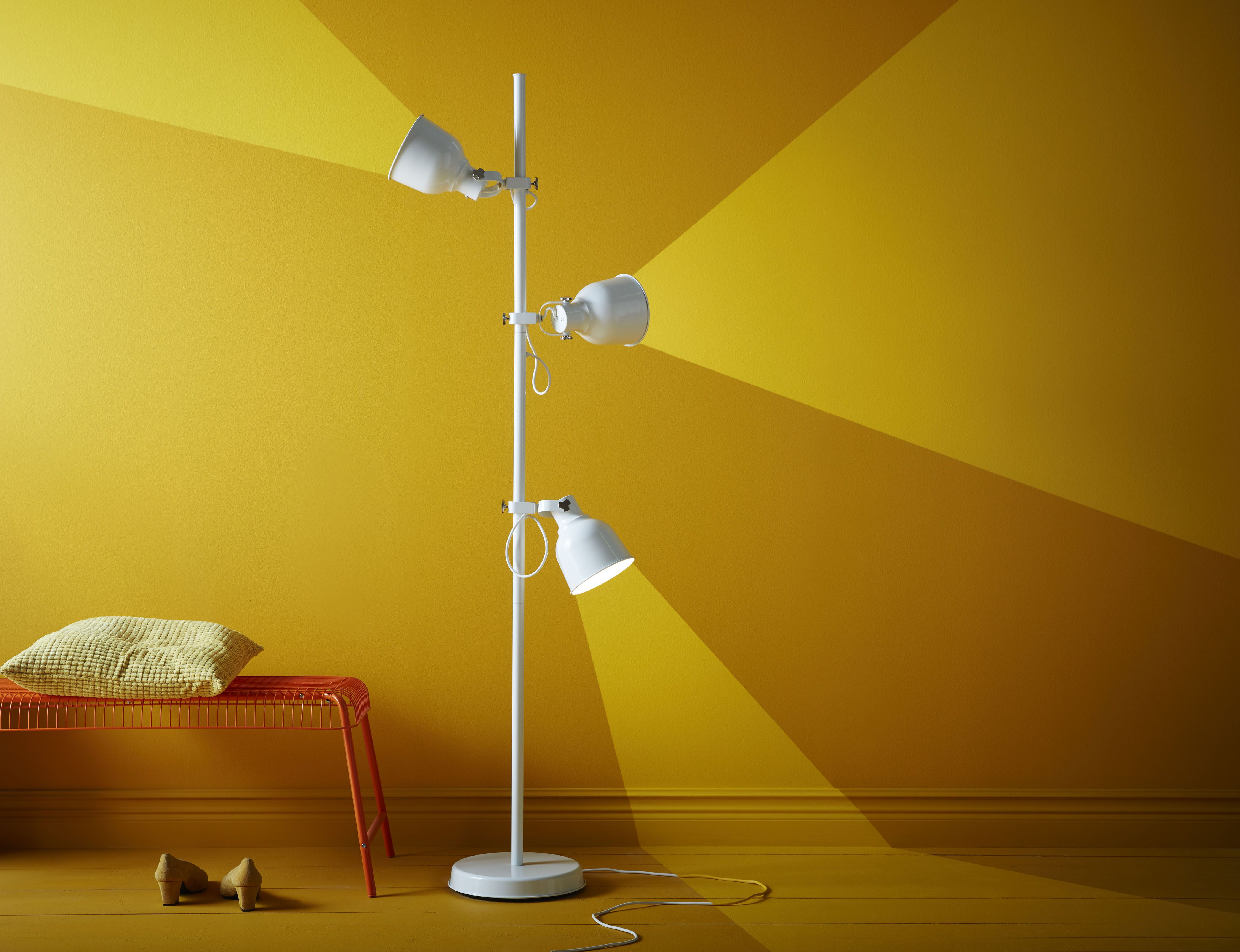 Ikea led verlichting keuken sfw beautiful dressoir ikea geheel