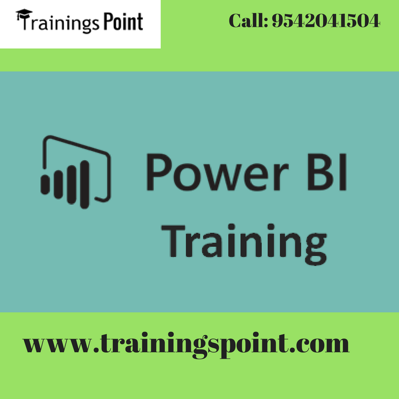 Blockchain Technology Online Certification Course Training In Hyderabad