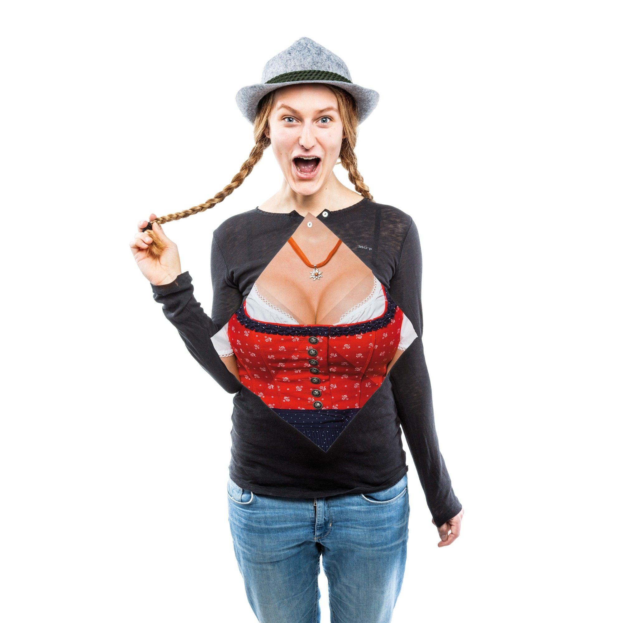 traditional bavarian dress  servusheimat.com