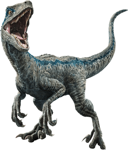 Dinosaurios Jurassic Park Png Blue Jurassic World Jurassic World Dinosaurs Jurassic World To search on pikpng now. dinosaurios jurassic park png blue