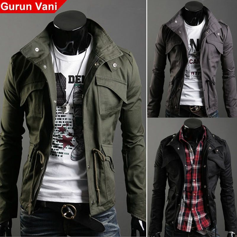 stylish mens clothes - Kids Clothes Zone