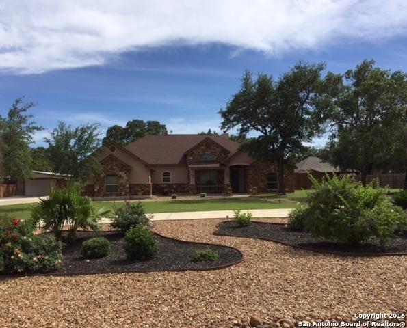 e2bd30a425b73d41ba4ea6eae2874661 - Better Homes And Gardens Bradfield Properties San Antonio