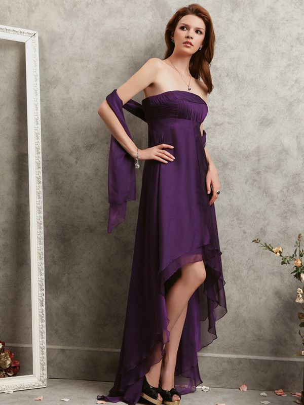 Jessicamd Cocktail Dress Sears Sears Canada In Purple