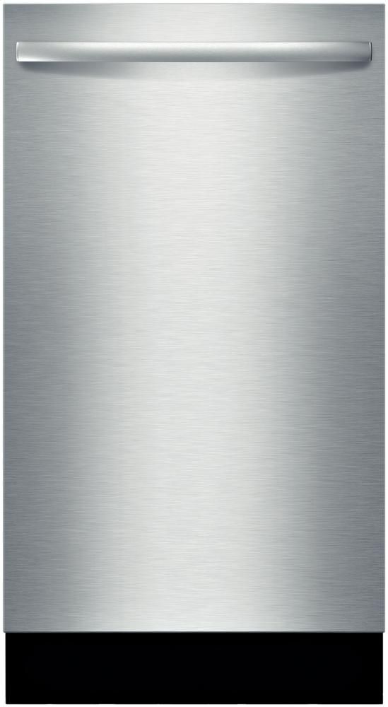 Countertop Dishwasher With Heated Dry : ... Dishwashers on Pinterest Countertop dishwasher, Tabletop dishwashers