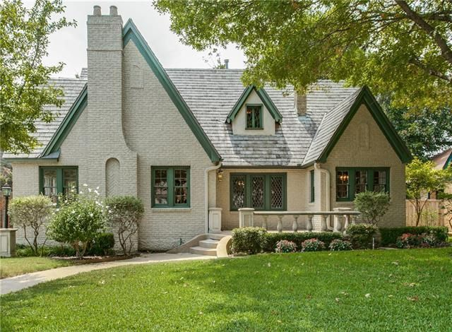 3 Bedroom Home For Sale At 5434 Morningside Avenue Dallas Tx Houses For Sale In The M Streets 650000 700000